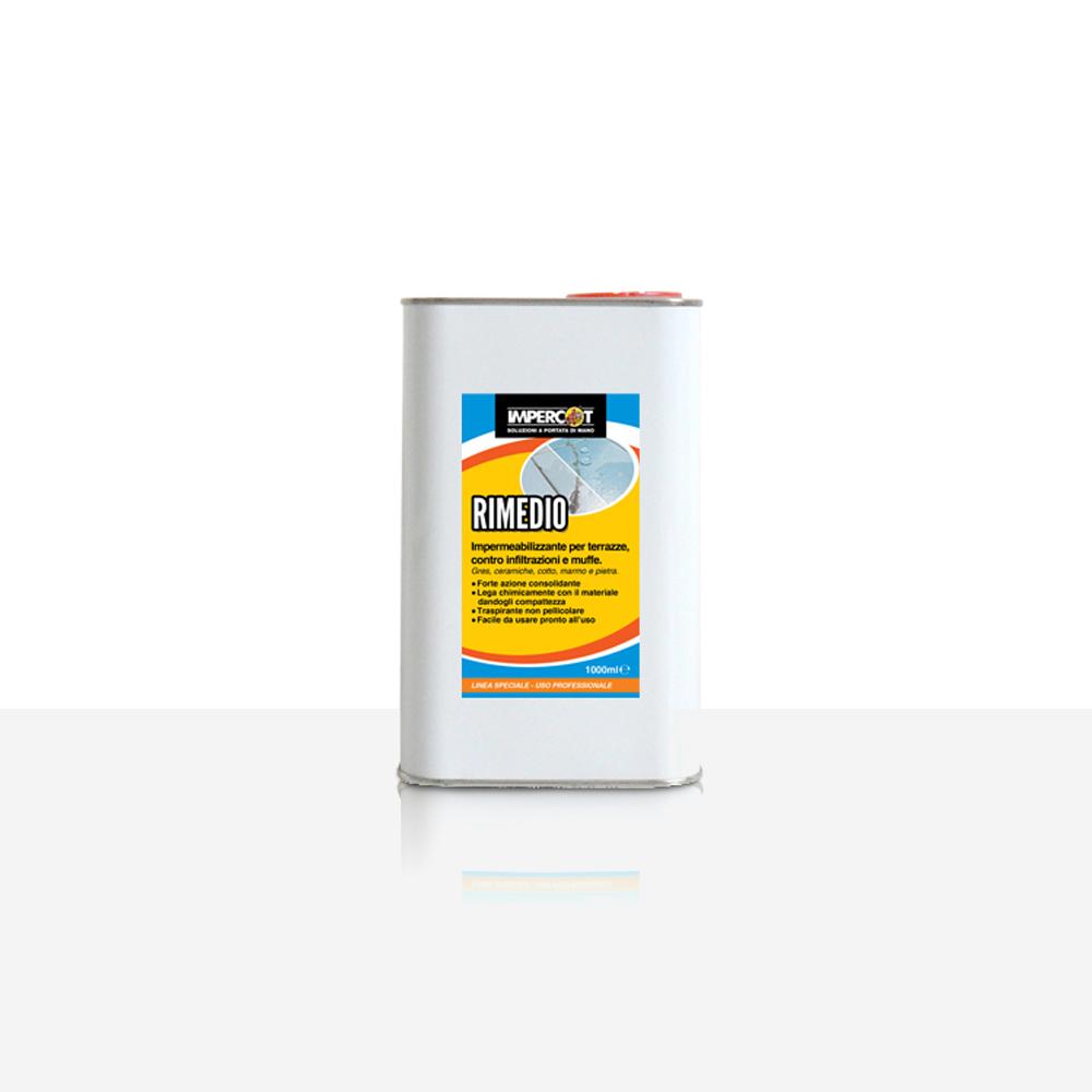 Prodotti Per Ravvivare Il Cotto rimedio - impercot leader del trattamento e della pulizia